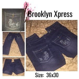 Brooklyn Xpress